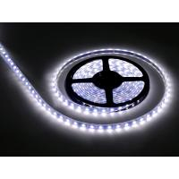 Quality LED Light Flexible Strip SMD3528 LED Strip wholesale