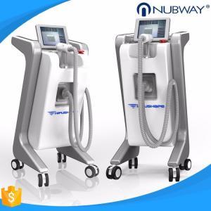 Quality 2016 newest beauty slimming machine ultrasound cavitation weight loss HIFUSHAPE wholesale
