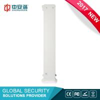 Buy cheap High Sensitivity Pass Through Gold Metal Detector Gate With Intelligent Alarm System from wholesalers