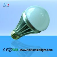 Quality 9W LED Blub Light dimmable led lights with Smart Dimmable Controller  wholesale