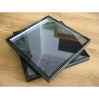 Quality Low E Insulated Glass Ppg wholesale