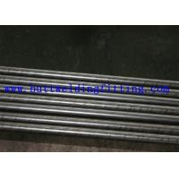 Quality Seamless Round Stainless Steel Bars ASTM A276 AISI GB/T 1220 JIS G4303 wholesale
