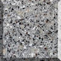 Quality Acrylic Solid Surface Slabs wholesale