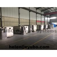 Quality Electroplating Line to Rotogravure Printing Roller wholesale