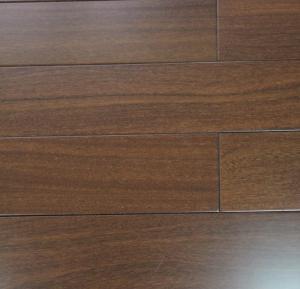China Solid Cumaru(brazilian Teak) wood Flooring on sale