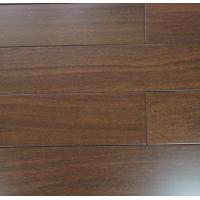 Cheap solid cumaru brazilian teak wood flooring of ec90042808 for Cheap solid wood flooring