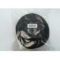 Quality Mitsubishi CNC Serial Absolute Synchronous Encoder Cable MR-HSCBL50M 1 Year Warranty wholesale