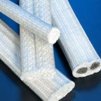 Quality 2012.HS,Nickel high temperature wire(double deck glass fiber ) wholesale