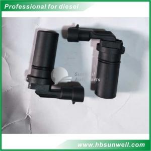 Quality DCEC Diesel Engine Sensors / ISBE QSB Crank Position Sensor 4002066 wholesale