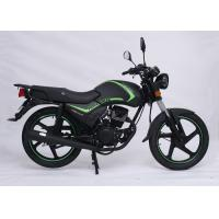 Buy cheap Double Reduction Custom Petrol Tank Motorcycle 150 KG Load Weight ISO from wholesalers