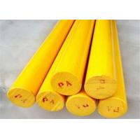 Quality High impact strength pa6,pa66 plastic conveyor and tension rollers wholesale
