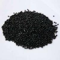 Quality Jet colour carbon black masterbatch for colouring ABS, SAN, PS wholesale