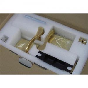 Quality Fingerprint Door lock wholesale