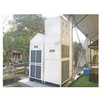 Quality Package Type Air Conditioning Units 15hp / 14 Ton 43.5kw Central Air Conditioner wholesale