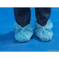 Quality Disposable Shoe Covers wholesale