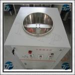 Quality Small Automatic Garlic Dry Peeling Machine wholesale
