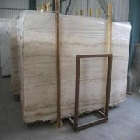 Quality Marble Kitchen Countertop wholesale