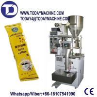 Quality Automatic sugar/granular bag packing machine wholesale