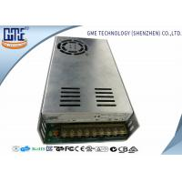 Quality 360W Aluminum Case switching dc power supply 36V 10A 90% Efficiency wholesale