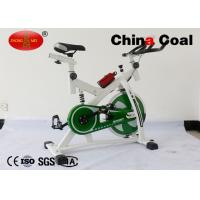 Quality CE Industrial Tools And Hardware Body Building Bike Gym Body Fit Spinning wholesale