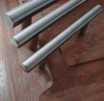 Quality Top grade durable astm b348 tc6 titanium rod wholesale