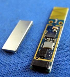 Quality CSR Bluetooth 4.0 dual mode module with antenna--CSR8510 BTM300-1 wholesale