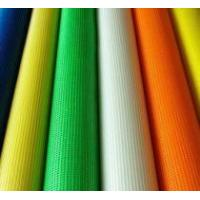China High quality alkali-resistant fiberglass mesh with competitive price on sale