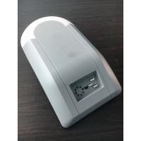 Quality 200W Big Power Electric Motor Garage Door Opener High Degree Automation wholesale