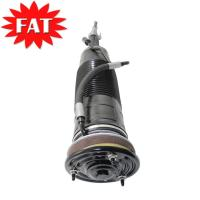 Quality Front Left Hydraulic ABC Shock Absorber for Mercedes W221 S - Class 2213206113  2213207713 wholesale