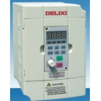 China Delixi CDI9100-S Frequency Convertor / 220V /19100-SL / 19100-S/SH / 19100-SC/SCV/SCH  on sale