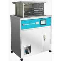 Cheap Medical Machine Used To Clean Surgical Instruments / Dental Autoclave Machine for sale
