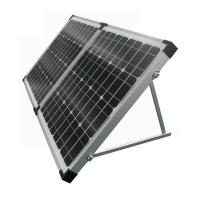 China China Portable Solar Panel Modules-Manufacturers, Exporter, Suppliers on sale