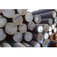 Quality GB 34Cr2Ni2Mo DIN 34CrNiMo6 Hot Rolled Steel Round Bars Alloy Steel Bar 20mm - 380mm Diameter wholesale