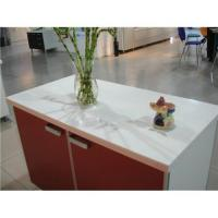 Quality 100% acrylic solid surface countertops wholesale
