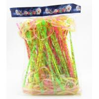 Quality Eco - Friendly Tasty Healthy Hard Candy With Sword , Weapon Toy Cheap toy candy wholesale