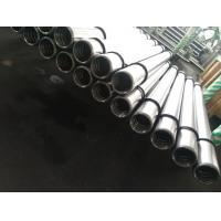 Buy cheap 42CrMo4 Hollow Round Bar Quenched / Tempered  Rod  Length 1000mm - 8000mm product