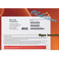 Quality Windows Server 2012 R2 Standard Retail Key DVD Box Oem Pack Product Key License wholesale