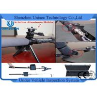Quality Double HD Digital Camera Vehicle Inspection Camera For Security , 32g Storage wholesale