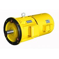 Quality Waterproof Asynchronous Variable Speed Electric Motor 30KW For Water Pump / Textile wholesale