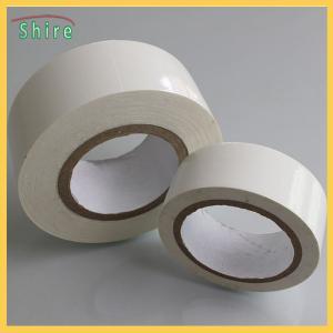 China Adhesive Surface Protection Film Adhesive Surface Protection Tape on sale