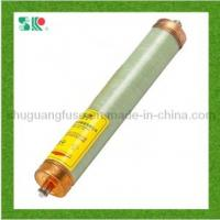 Quality Oil Immersed Type High Voltage Limit Current Fuse Protecting Transformer wholesale