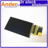 Quality Original LCD Screen Display for Acer F1 Neo Touch S200 wholesale