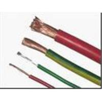 Quality Computer Shielded Cable (Cable for DCS system) wholesale
