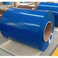 Quality Stock Cost Price 1Xxx 3Xxx 5Xxx Color Coated Anodized Aluminum Rolled Coil wholesale