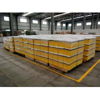 Quality Microwave / Mobile Base Stations Data Centers 6V Lead Acid Battery , 180ah Capacity wholesale