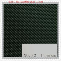 Quality UV Stabilized Spunbonded PP Nonwoven Fabrics for Green House wholesale