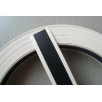 Quality For Sale Edge Banding Trimmer PVC wholesale