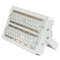 China 24/36/60/90degree Narrow Beam Outdoor LED Flood Lights , 300w Led Flood Light With Aluminum / PC Materials on sale