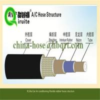Quality Auto cool air conditioning hose wholesale