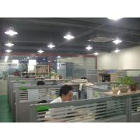 Beijing Longni Sci. & Tech. Deve. Co., Ltd.